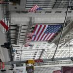 """""""NYC Stock Exchange"""" by LeglgrlNY"""