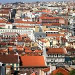"""""""Lisbon, Portugal"""" by amandavlastas"""