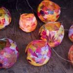 """""""Martinmas Lanterns"""" by SusanPszenitzki"""