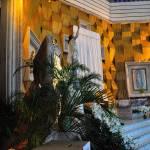 """Altar de San Lorenzo"" by chairez84"