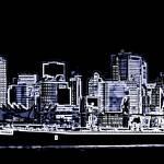 """Vancouver 3"" by Sari_McNamee"