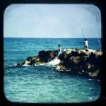 """fishing for dreams"" by simonaardelean"