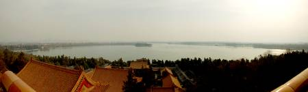 SummerPalace 01