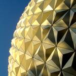 """Spaceship Earth"" by stephanieripley"