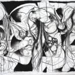 """EVOLUTION"" by LisaMurgo"