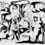 """""""ASSEMBLY"""" by LisaMurgo"""