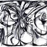 """UNDERSTANDING"" by LisaMurgo"