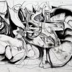 """CAROUSEL"" by LisaMurgo"