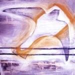 """soar+IK"" by robincarlisle"