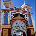 """""""Luna Park"""" by DianaC"""