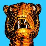 """Sea_Serpent_Or_Phuket"" by JoshuaMcDonald"