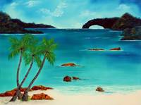 Crystalline Cove_1