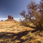"""Monument Valley"" by jeff_engel"
