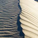"""Untouched dune"" by jeff_engel"