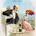 """Absinthe La Picardine"" by oxygenee"