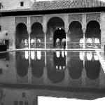 """Granada"" by amandavlastas"