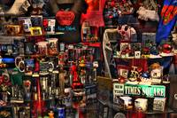 New York City Souvenirs