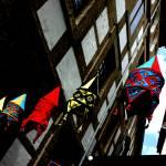 """Lanterns"" by amandavlastas"
