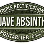 """Sauve Absinthe"" by oxygenee"