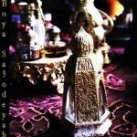"""""""Arabic Gulf  perfumes"""" by Boya_Sa3odeyaha"""