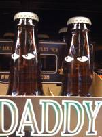 big daddy beer