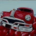 """""""Cherry ride"""" by anthonydunphy"""