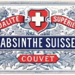 """Absinthe Suisse Couvet"" by oxygenee"