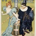 """""""Absinthe Parisienne 1"""" by oxygenee"""