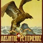 """""""Absinthe Petitpierre"""" by oxygenee"""