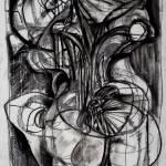 """IMPLOSION"" by LisaMurgo"