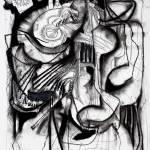 """""""LANDSCAPE"""" by LisaMurgo"""