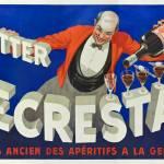"""Bitter Secrestat (B)"" by oxygenee"