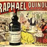 """St Raphael vs Absinthe"" by oxygenee"