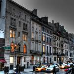 """Madison Avenue & East 79th Street"" by JoelHorwath"