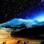 """""""Haleakala Sunrise"""" by KevinSmith"""