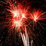 """Fireworks225"" by monicabryantphotography"