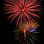 """Fireworks146"" by monicabryantphotography"