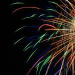 """Fireworks153"" by monicabryantphotography"