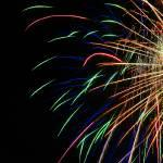 """Fireworks153"" by monicabryantphotography"