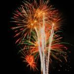 """Fireworks158"" by monicabryantphotography"