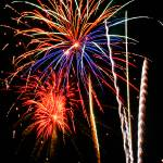 """Fireworks160"" by monicabryantphotography"