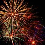 """Fireworks165"" by monicabryantphotography"