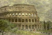 colosseo / coliseum