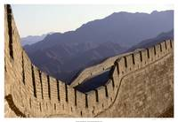 D35 0142 Great Wall