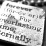 """""""Forever"""" by DebsDesigns"""