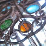 """""""Windchime Colors"""" by DebsDesigns"""