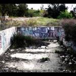 """""""Broken"""" by Askbrad888"""