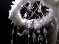wreath_in_feathers037