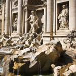 """Trevi Fountain"" by mjphoto-graphics"