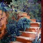 """""""Stairs"""" by kauschen"""